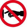 do_not_touch_prohibition_sign_2