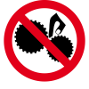 do_not_touch_when_in_use_prohibition_sign
