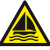 beware_sailing_area_warning_sign
