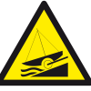 beware_slipway_warning_sign