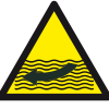 beware_strong_currents_warning_sign