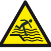 beware_sudden_drop_warning_sign