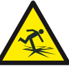 beware_thin_ice_warning_sign