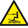 beware_water_skiing_area_warning_sign