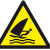 beware_windsurfing_area_warning_sign
